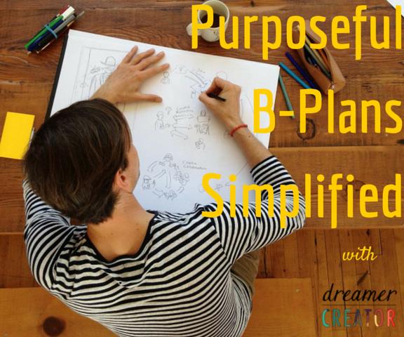 purposeful-b-plans-simplified.png