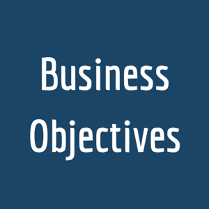 business-plan-objectives