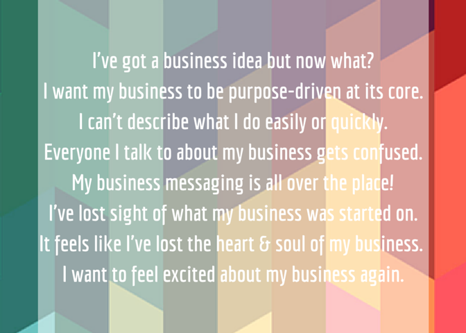 dreamer-and-creator-business-messaging