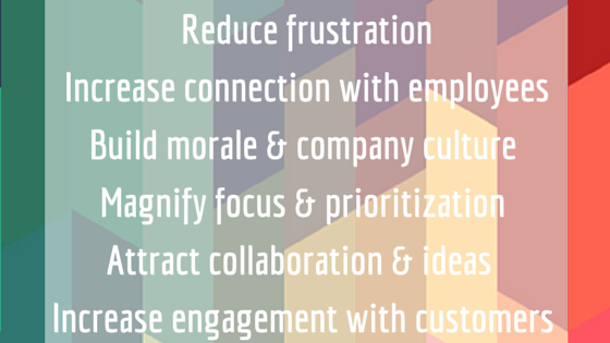benefits-of-business-purpose
