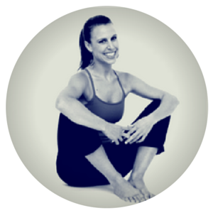ana-saroj-core-body-pilates