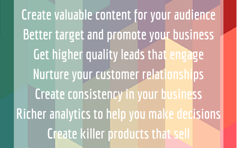 target-your-ideal-customer-benefits