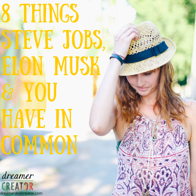 8-things-steve-jobs-elon-musk-you-have-in-common