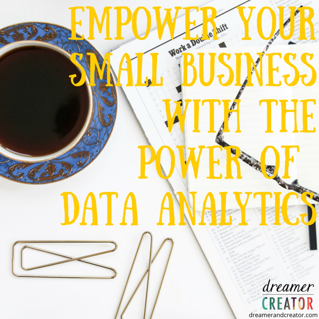 empower-your-small-business-with-power-of-data-analytics