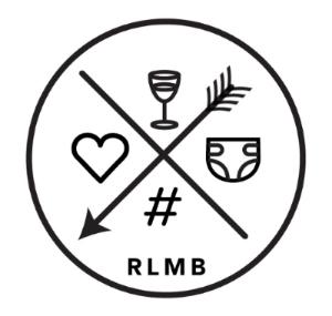 RLMB-02.jpg