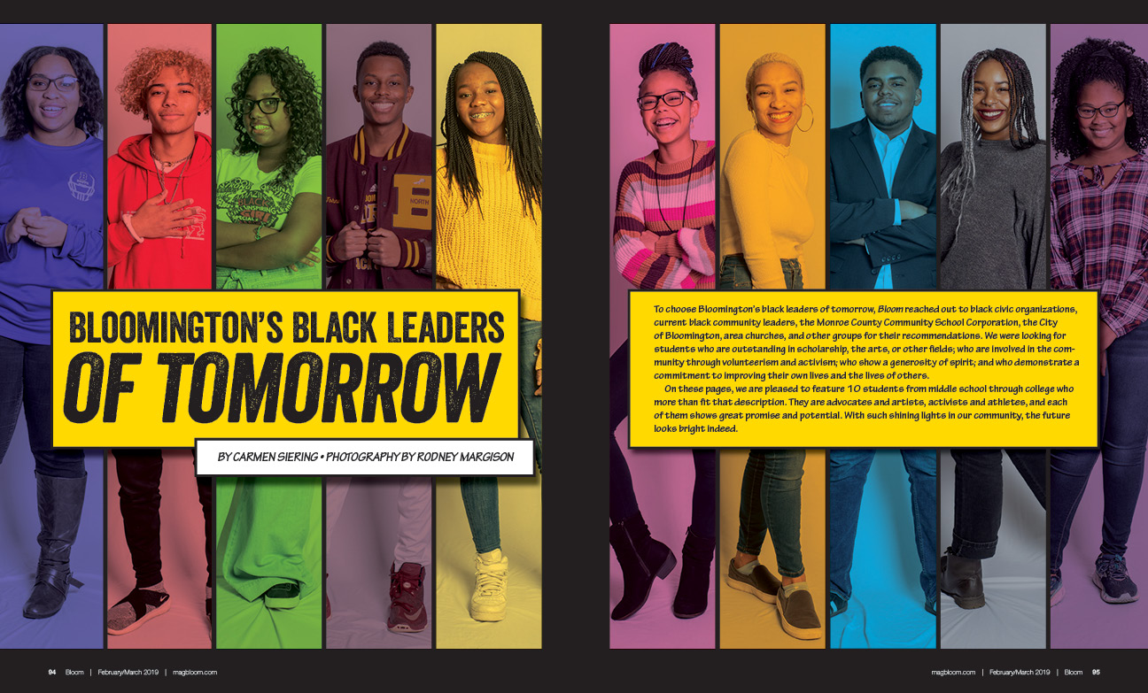 13Bloom_Black Leaders of Tomorrow_76.jpg