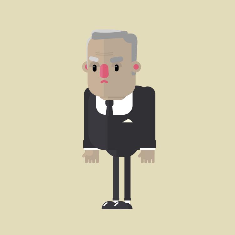 Character MockUp-01.png