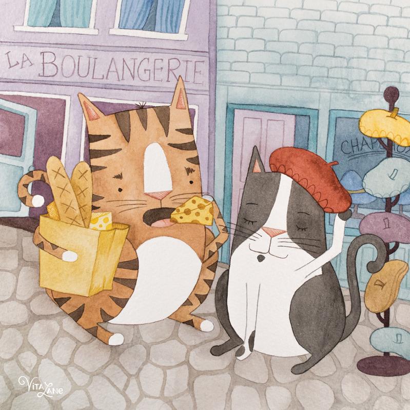 Cats_Paris.jpg