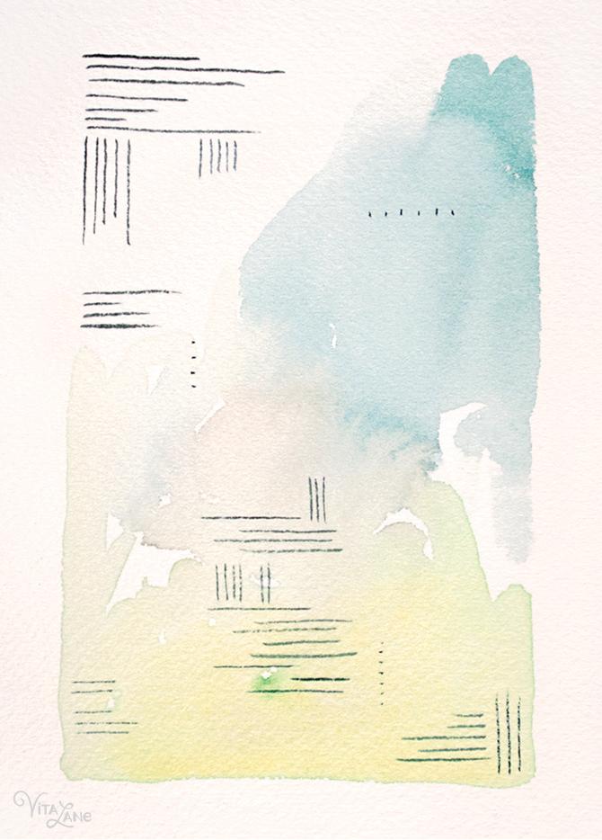 abstract_final3.jpg