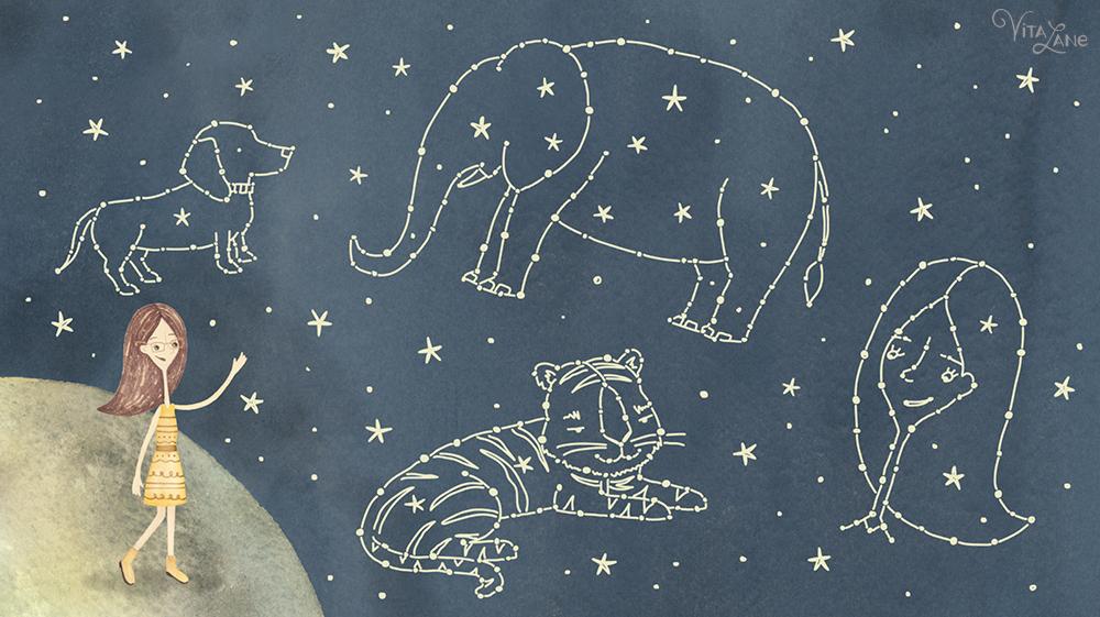 bluenight_constellations.jpg