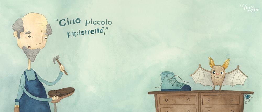 Pipistrello_10.jpg