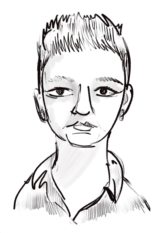 sketch03_1.9.18.jpg