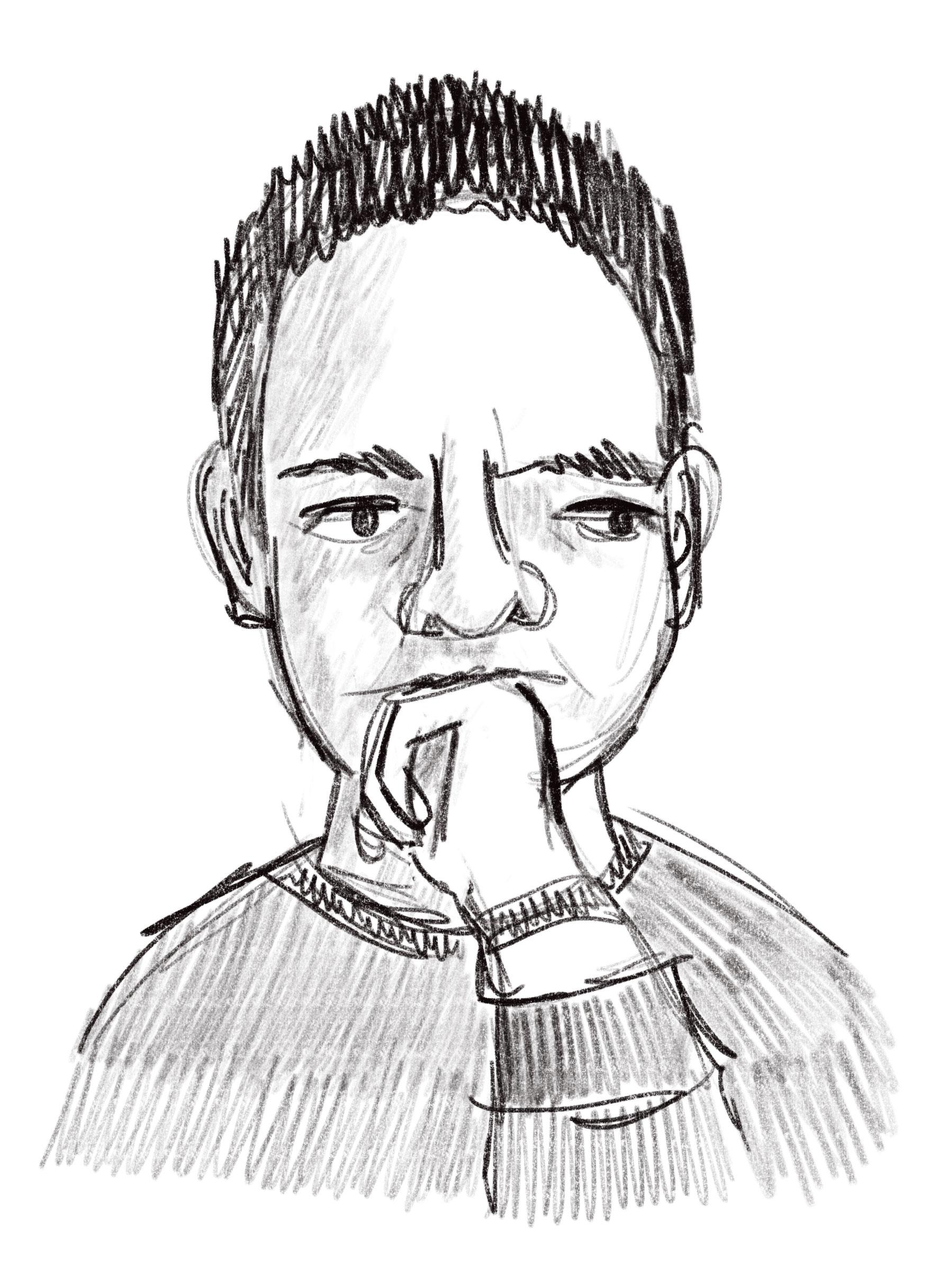 sketch06_1.9.18.jpg