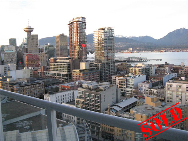 2504 - 550 Taylor Street  Square Footage: 892ft²  Bedrooms: 2 Bathrooms: 2 List Price: $579,000