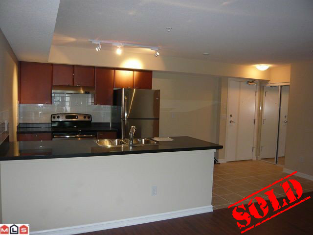 301 - 10092 148th Street, Surrey  Square Footage: 1,196ft²  Bedrooms: 2 Bathrooms: 2 List Price: $267,700