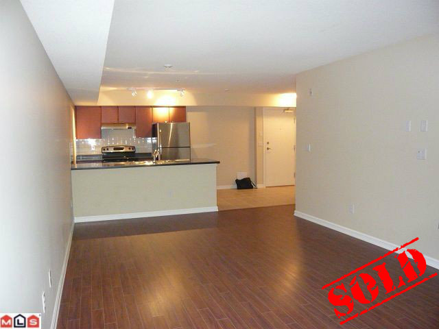 401 - 10092 148th Street, Surrey  Square Footage: 1,197ft²  Bedrooms: 3 Bathrooms: 2 List Price: $270,700
