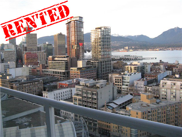 550 Taylor Street  Square Footage: 892ft² Bedrooms: 2 Bathrooms: 2 Price/month: $2,300/month