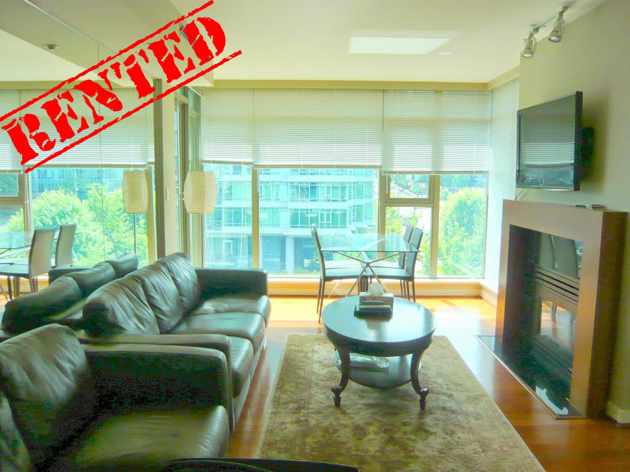 1680 Bayshore Drive  Square Footage: 1,022ft² Bedrooms: 2 Bathrooms: 2 Price/month: $3,000/month