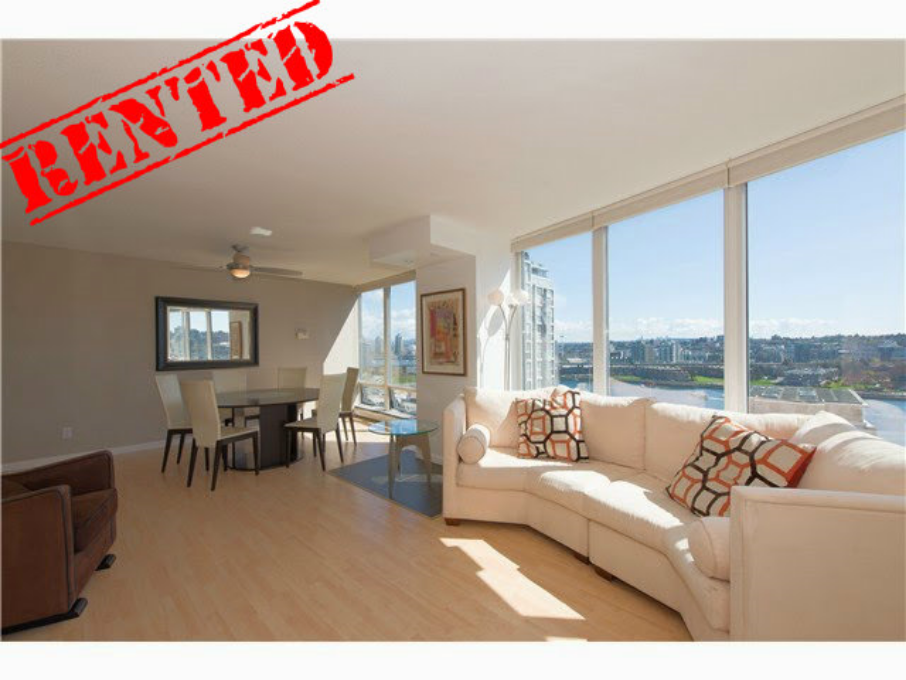 139 Drake Street  Square Footage: 1,190ft² Bedrooms: 2 Bathrooms: 2 Price/month: $2,900/month