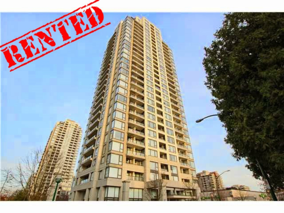7088 Salisbury Avenue, Burnaby  Square Footage: 1,110ft² Bedrooms: 2 + Den Bathrooms: 2 Price/month: $1,650/month