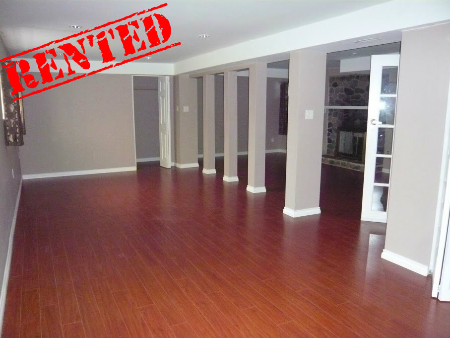 2938 E 6th, Vancouver East  Square Footage: 2,550ft² Bedrooms: 4 Bathrooms: 3.5 Price/month: $2,400/month