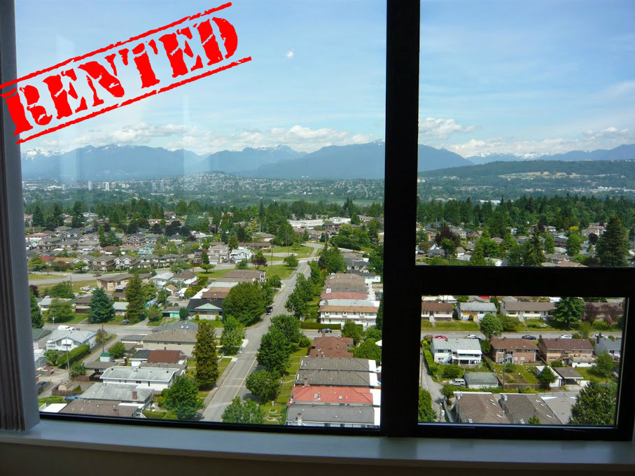 7108 Collier St, Burnaby  Square Footage: 1,071ft² Bedrooms: 2 Bathrooms: 2 Price/month: $1,750/month