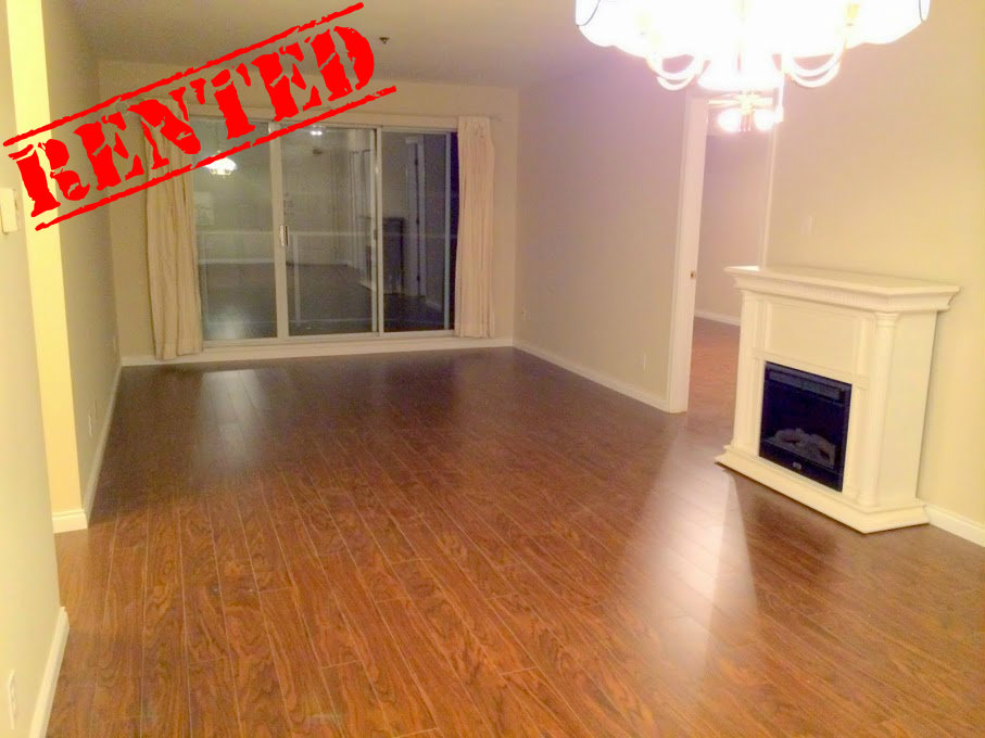 7051 Blundell Rd, Richmond  Square Footage: 722ft² Bedrooms: 2 Bathrooms: 1 Price/month: $1000/month
