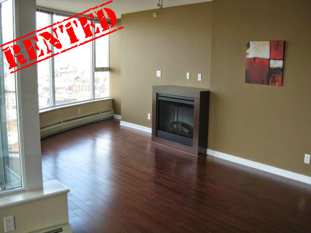 58 Keefer Street  Square Footage: 1,153ft²  Bedrooms: 2 Bathrooms: 2 Price/month: $2,600/month