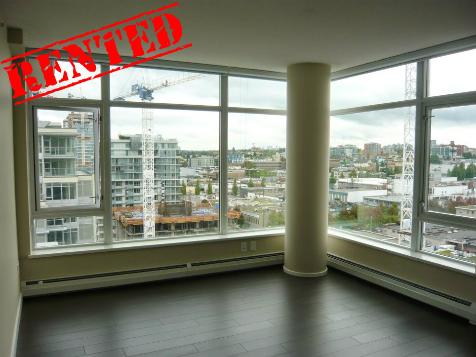 1408 168th W 1st Ave  Square Footage: 517ft² Bedrooms: 1 Bathrooms: 1 Price/month: $1,500/month