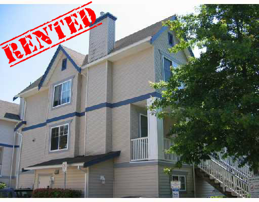 6833 Livingstone Place, Richmond  Square Footage: 1,143FT² Bedrooms: 3 Bathrooms: 2.5 Price/month: $1,800/month
