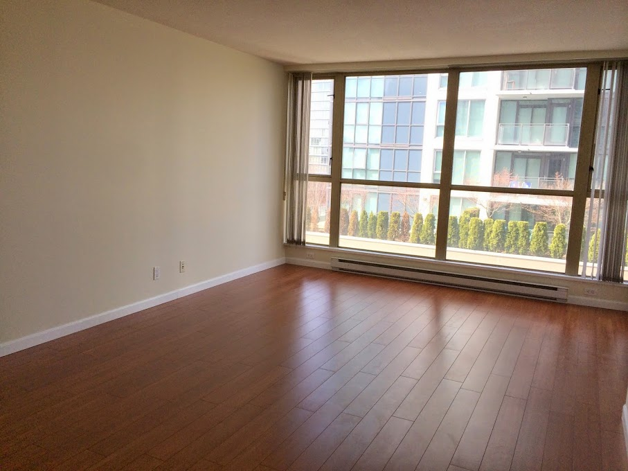 8171 Saba Road, Richmond   Square Footage: 859ft²    Bedrooms: 2   Bathrooms: 2   Price/month: $1,400/month