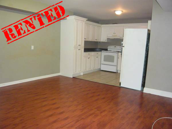 7924 Edmonds St, Burnaby   Square Footage: 700ft²   Bedrooms: 2   Bathrooms: 1   Price/month: $850/month