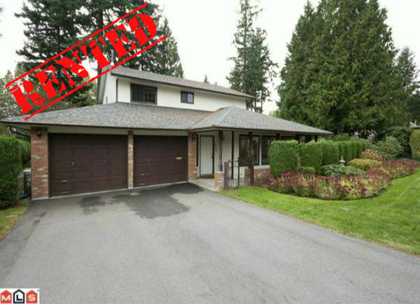 5085 Woodsworth St, Burnaby   Square Footage: FT²   Bedrooms: 3 ,200  Bathrooms: 2.5   Price/month: $1,800/month