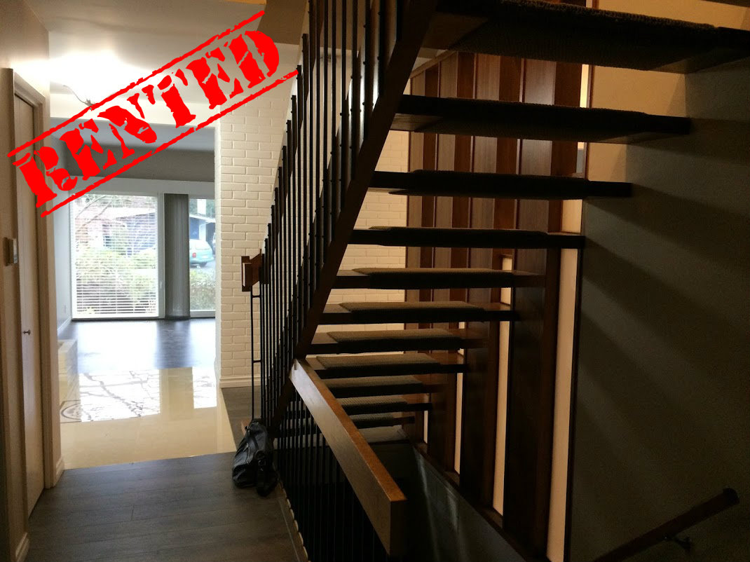 9388 Odlin Road, Richmond    Square Footage: 3,528FT²   Bedrooms: 2   Bathrooms: 1   Price/month: $3,480/month
