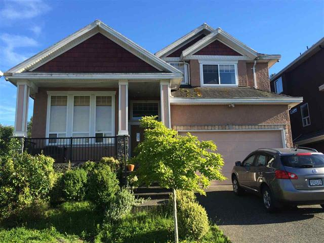 17496 103B Ave - $1,078,000