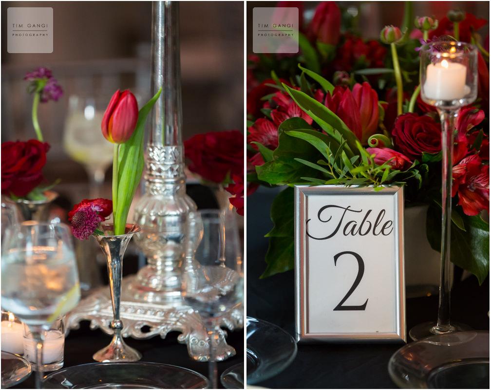 wedding-table-details.jpg
