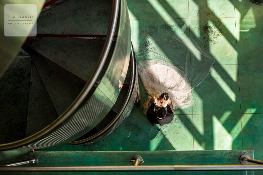 TIM GANGI PHOTOGRAPHY30.jpg