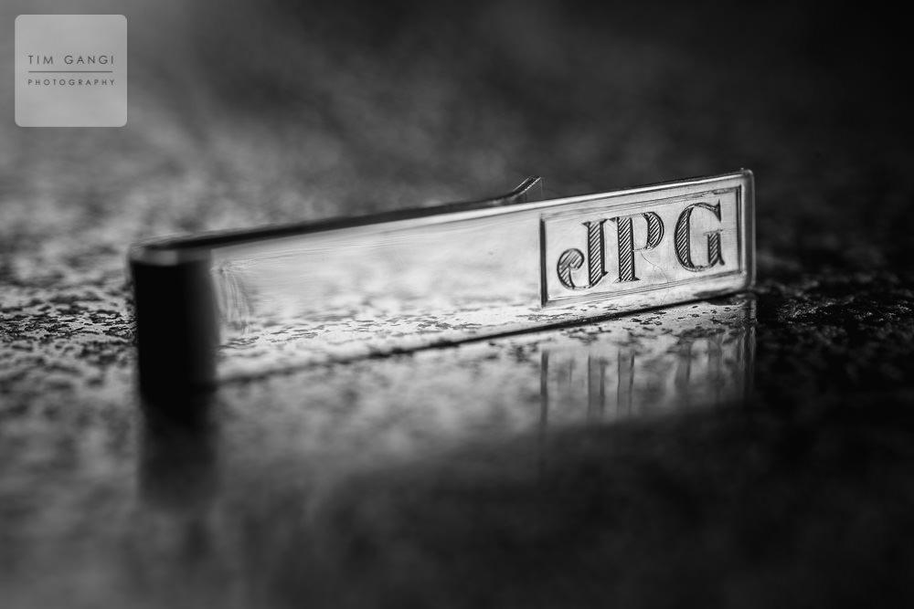 TIM GANGI PHOTOGRAPHY1-2.jpg
