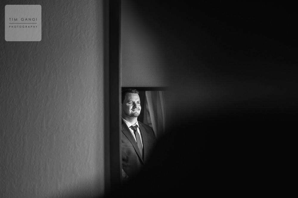 TIM GANGI PHOTOGRAPHY15.jpg