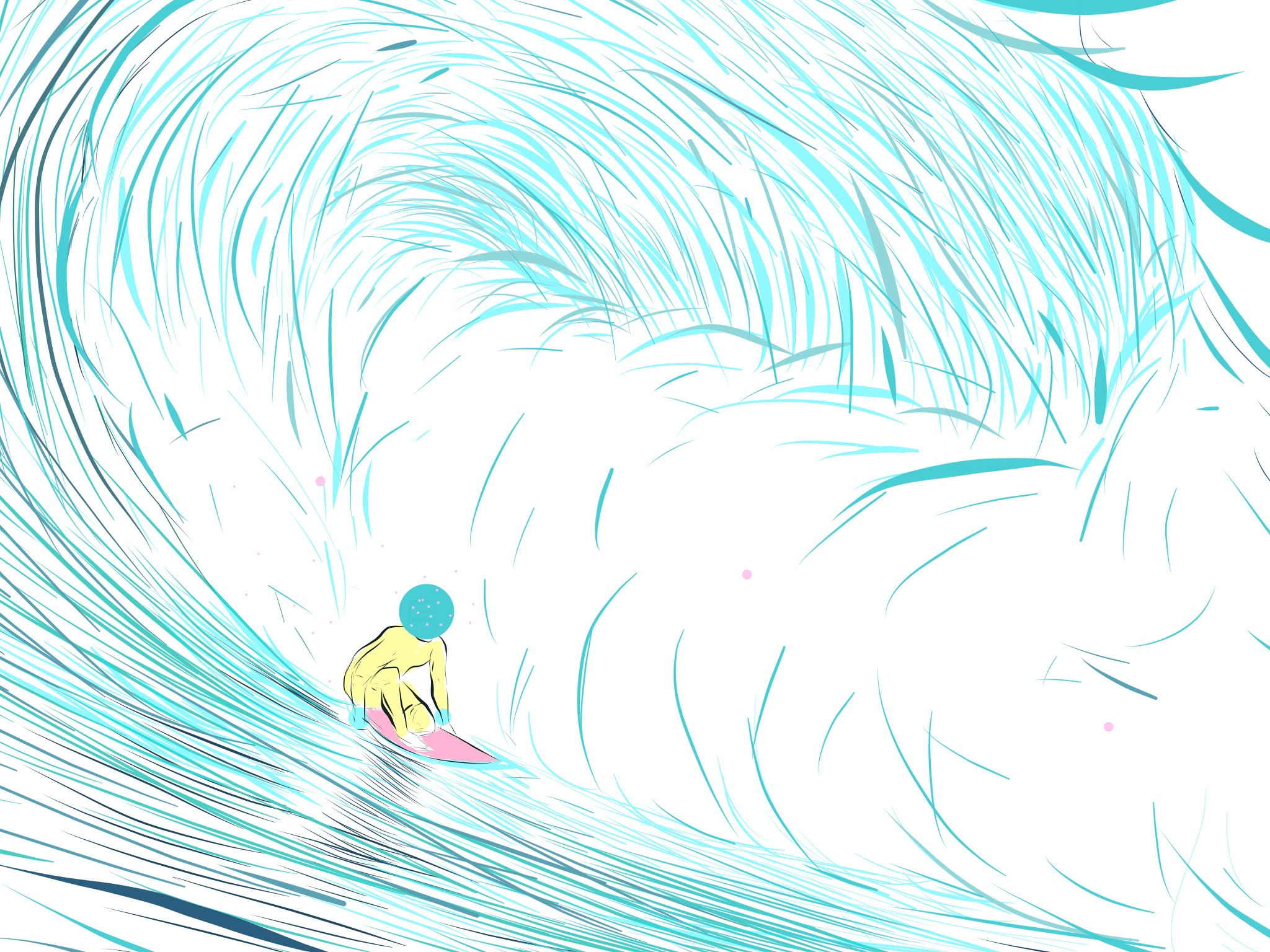 SURFMAN_02.JPG