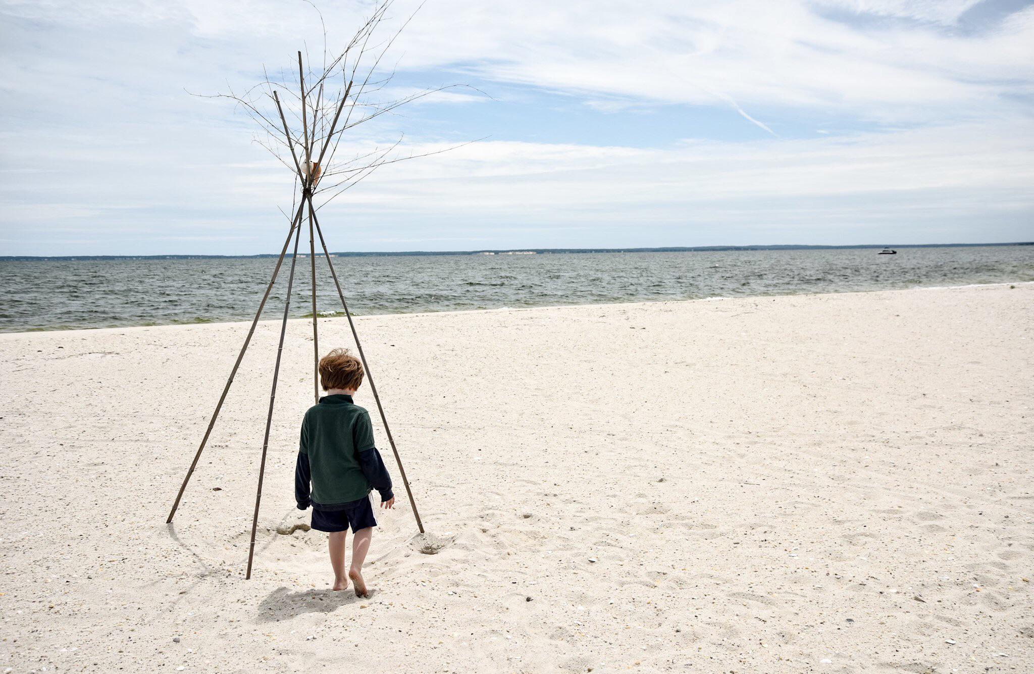 Kid on beach.jpg