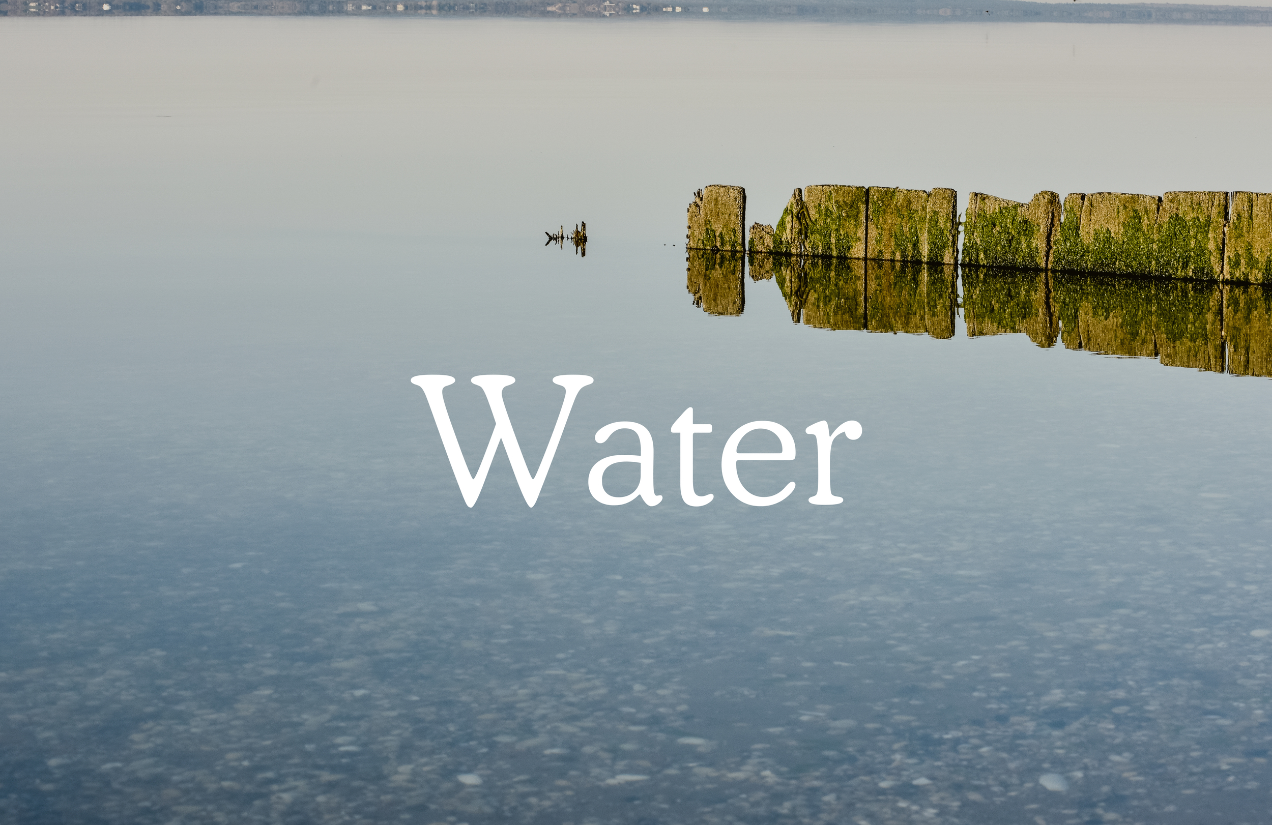 TP_Water.jpg