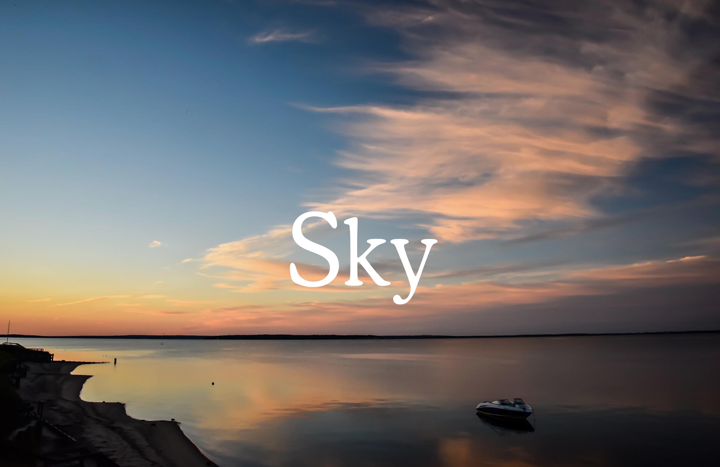 TP_Sky1.jpg