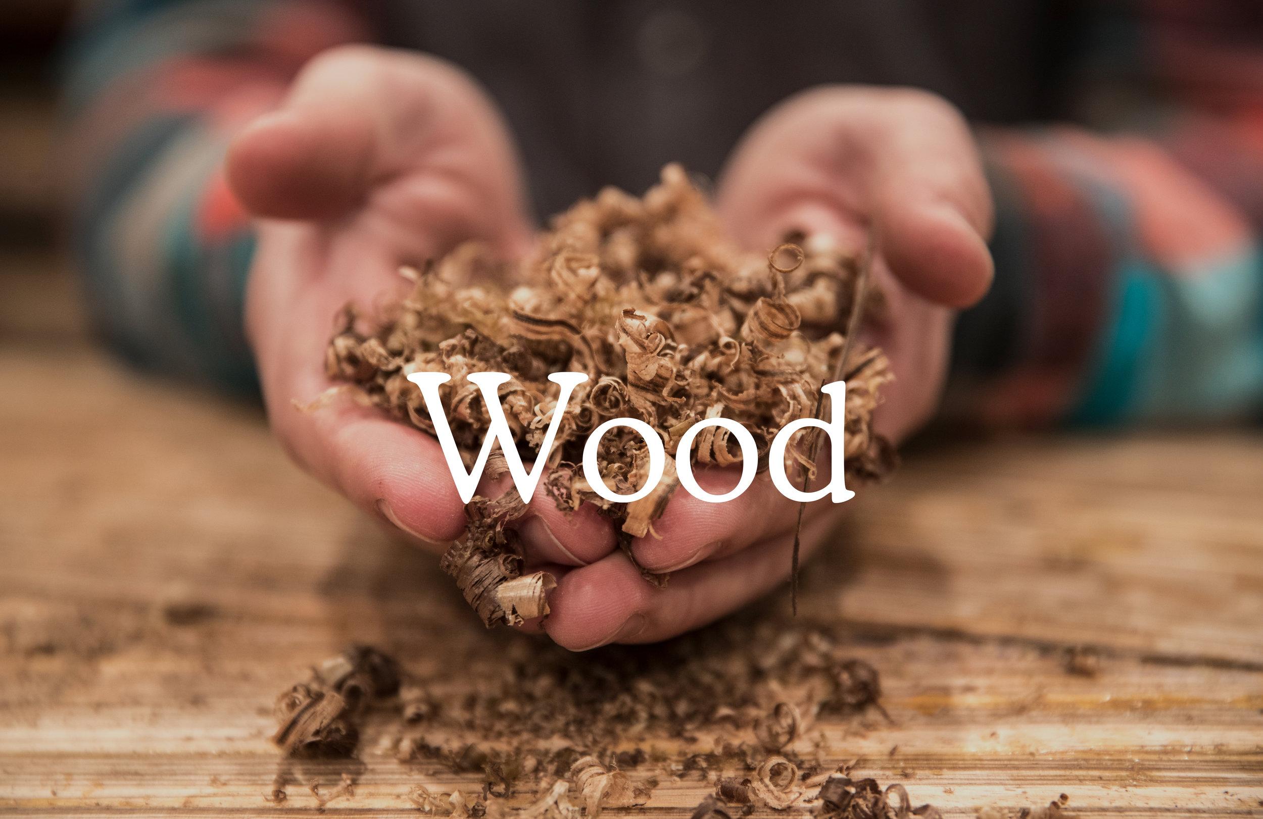 TP_Wood.jpg