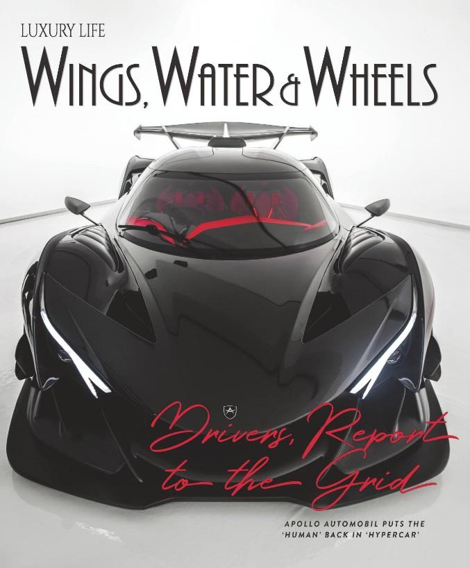 Wings Water & Wheels 1.jpg