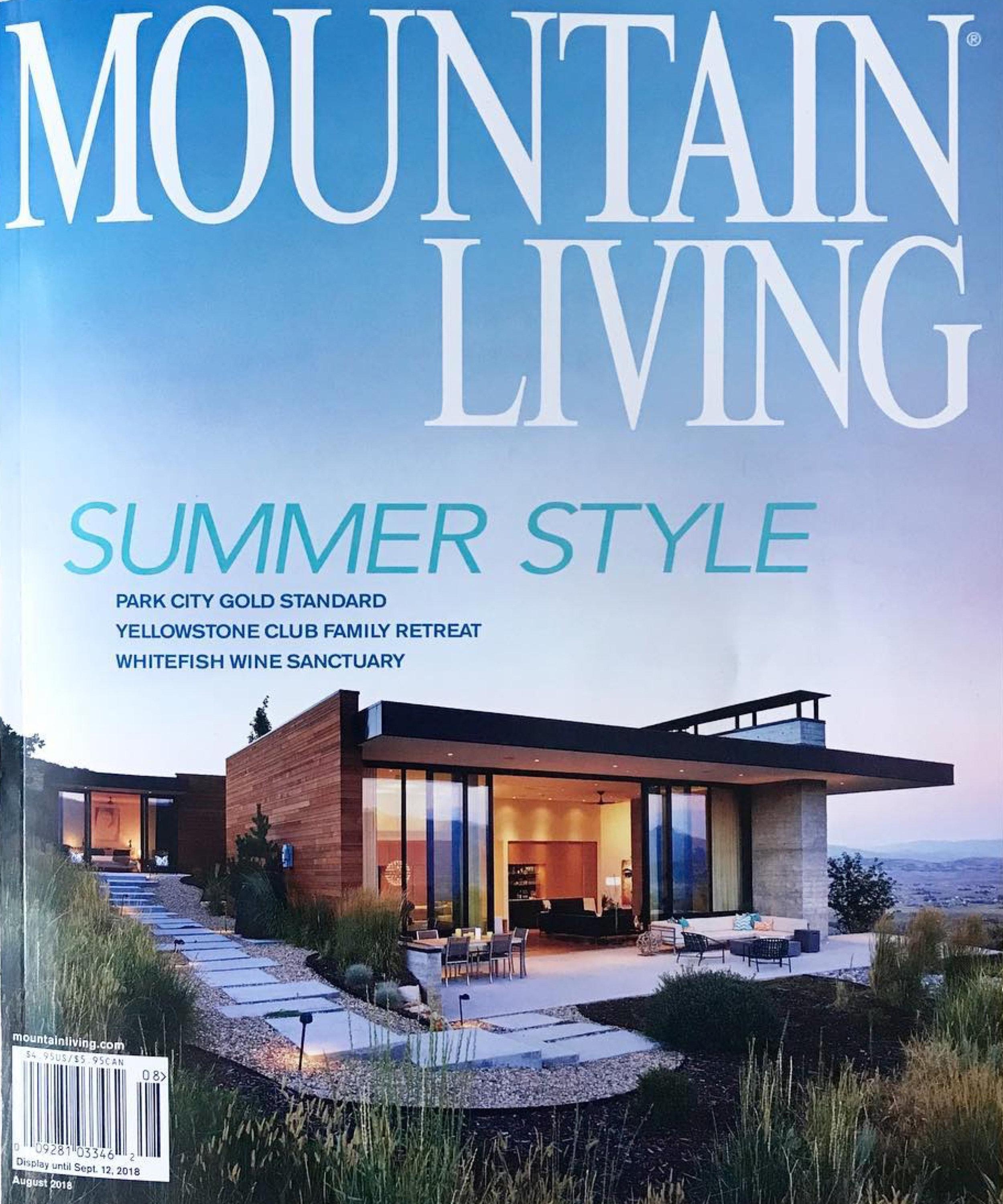 Mountain Living.jpg