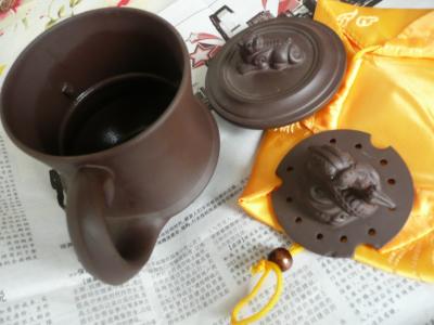 still life w mug