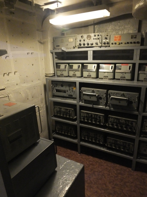 USS Puebleo (AGER-2)