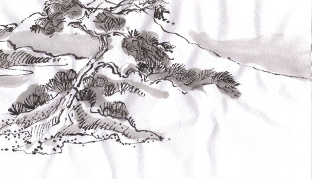 horizontal bonsai 2.JPG