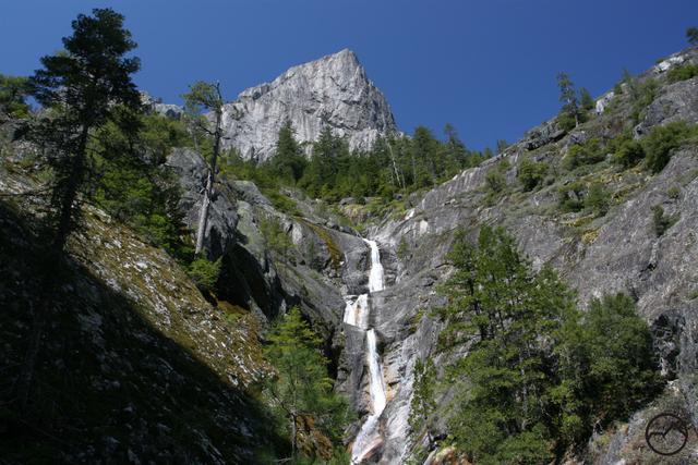 Root Creek